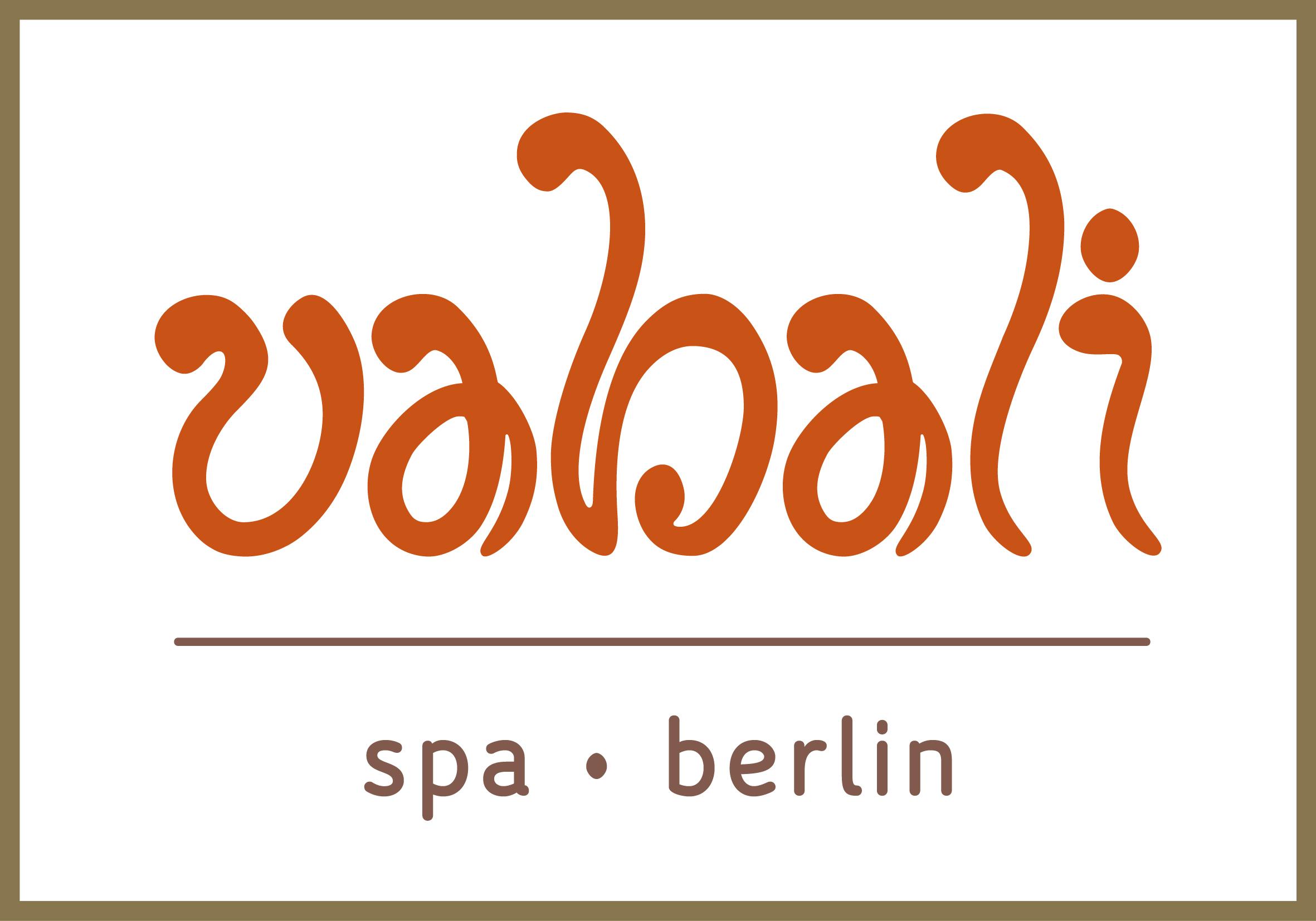vabali-BER-Logo