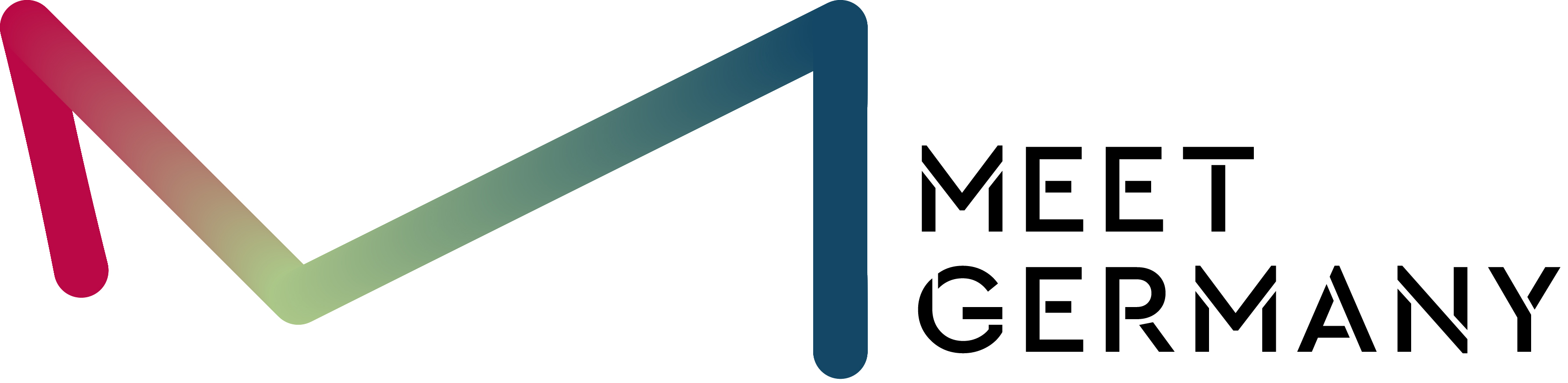 MEET_GERMANY_Logo_RGB