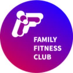 FAMILY_FITNESS_CLUB