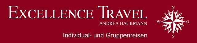 Logo_ExcellenceTravel_G