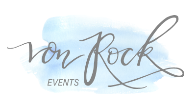 vonrock-events-logo-retina (002)