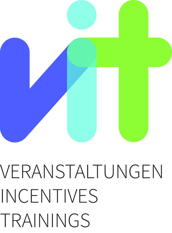 VIT-Logo2014+Claim-CMYK
