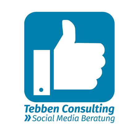 Logo_Daumen+Tebben-Consulting_450x450px-PNG (5)