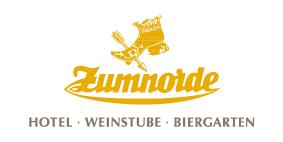 Hotel Zumnorde Logo