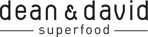 DD_Logo_K