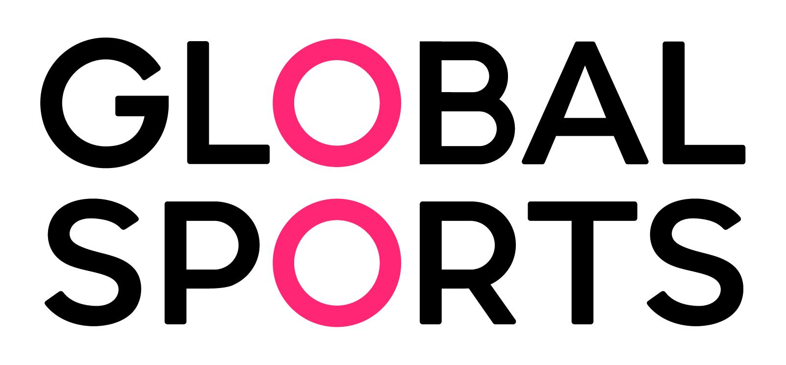 GSJ019_GLOBALSPORTS_LOGO_BLACK-RED_CMYK_AW (002)