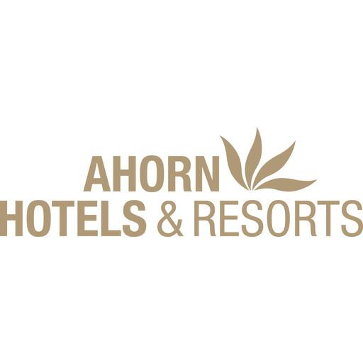 RZ_Logo_AHORN_RESORTS_s