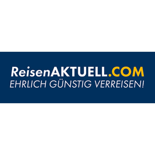 Logo_Reisenaktuell_2016_40x13mm