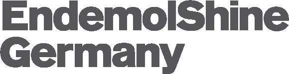 2_line_EndemolShine_Germany_logotype_rgb_cg11-2