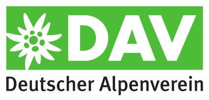 425px-Logo_DAV.svg