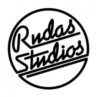 rudas-studios-34264-1