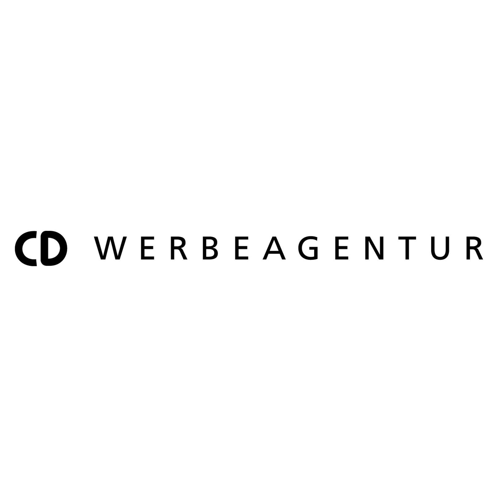 logo_cd_werbeagentur-1