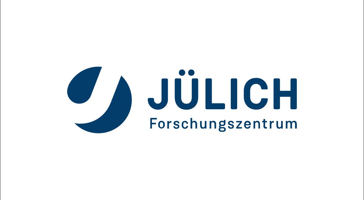 1200px-Logo_des_Forschungszentrums_Jülich_seit_2018.svg