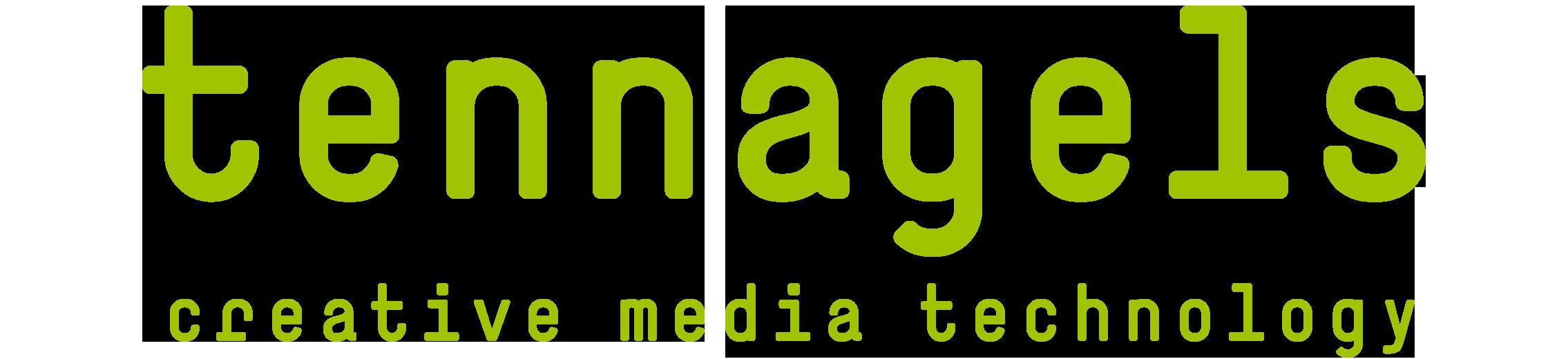 tennagels_green-png_retina
