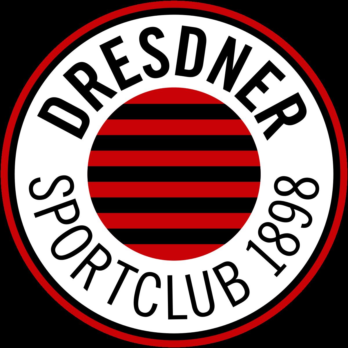 Dresdner-sc-1898.svg