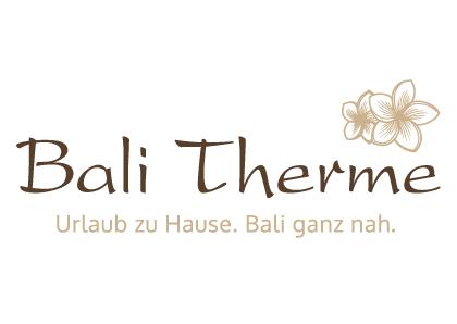 Logo-Bali-Therme-dunkel