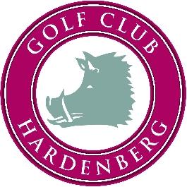 golf-club-hardenberg-e-v-2205778