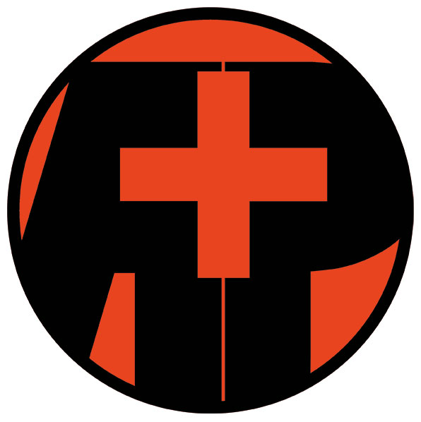AP-Logo_1