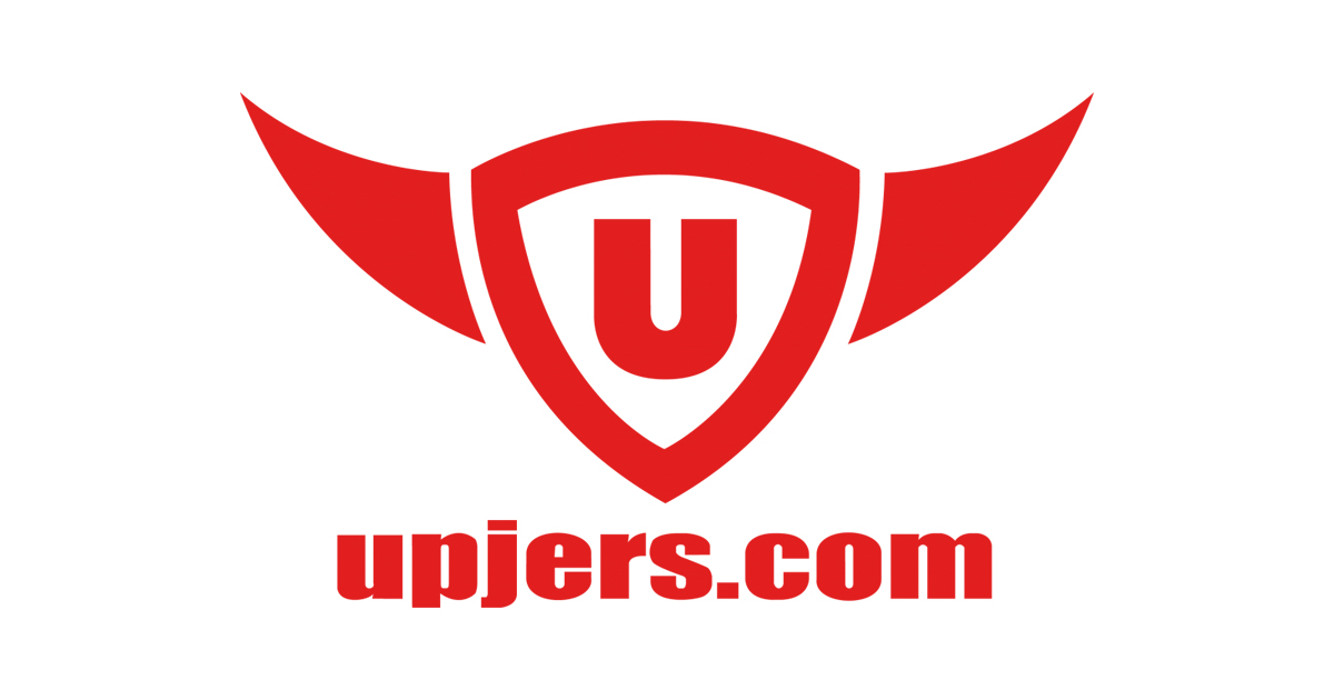 upjers_logo_preview_fb_new