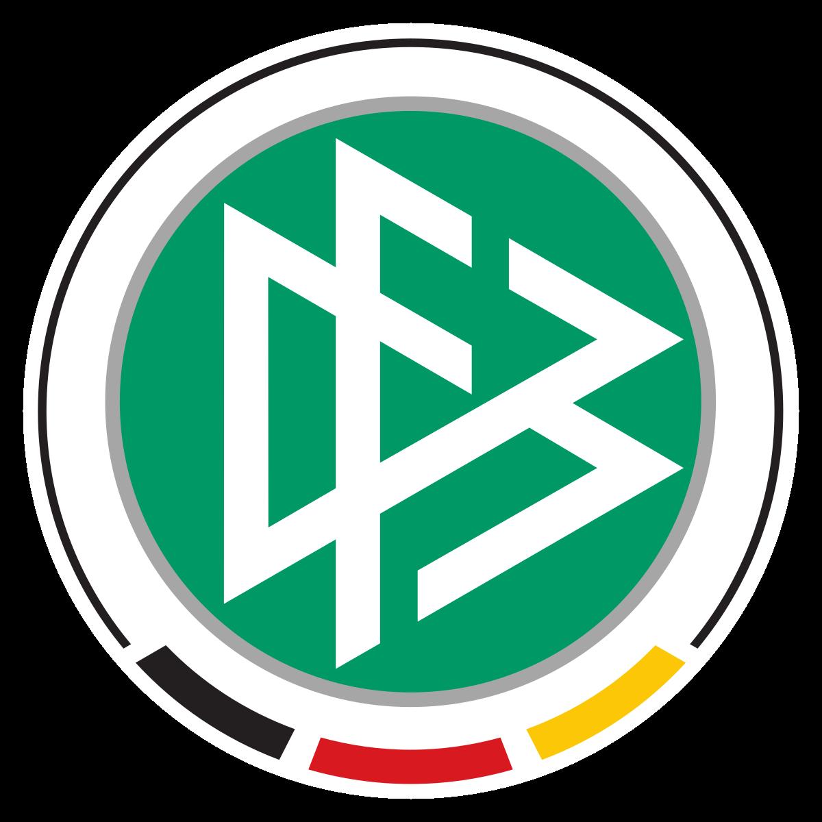 1200px-DFB-Logo.svg