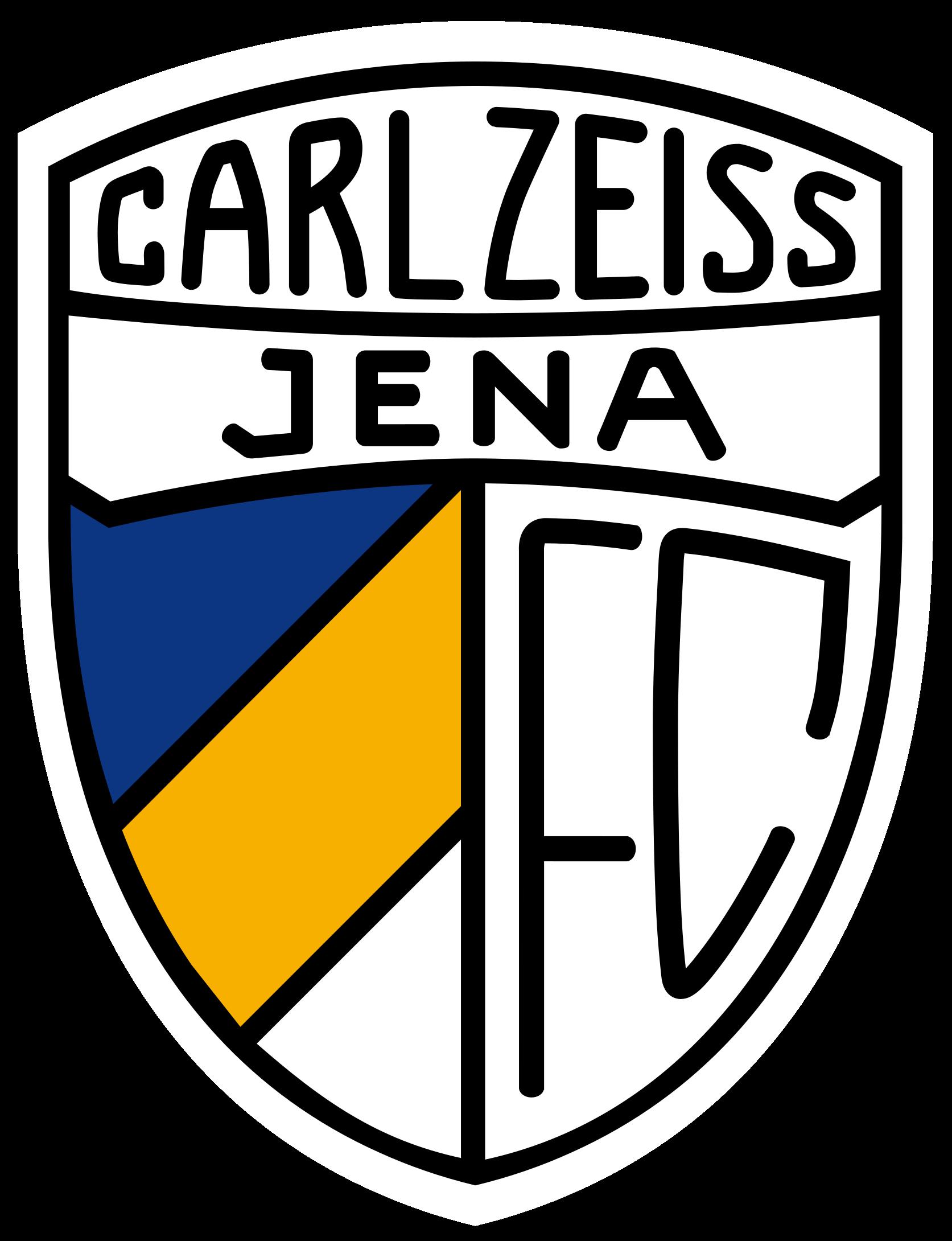 1673px-Logo_FC_Carl_Zeiss_Jena.svg