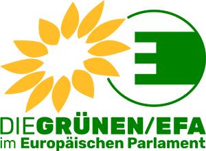 green_efa_logo_de