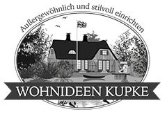 wohnideen-kupke_logo