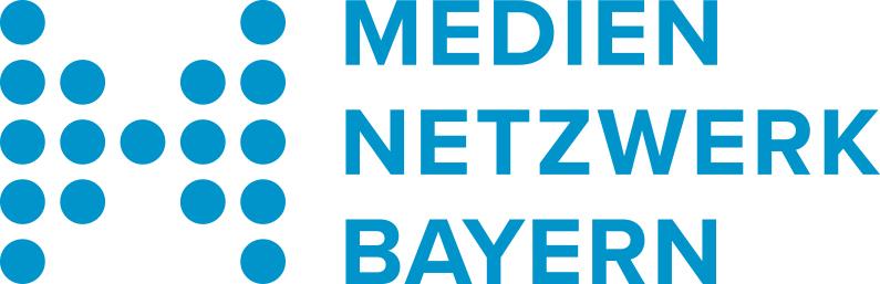 Mnb_logo_blue_rgb