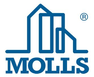 Logo_MOLLS_RGB