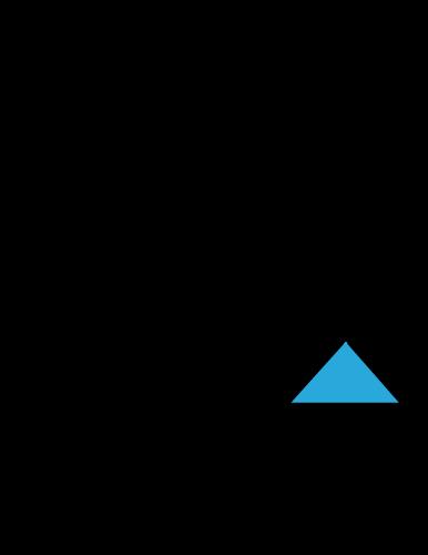 Affilitix-Logo_Screen_L_schwarz-blau