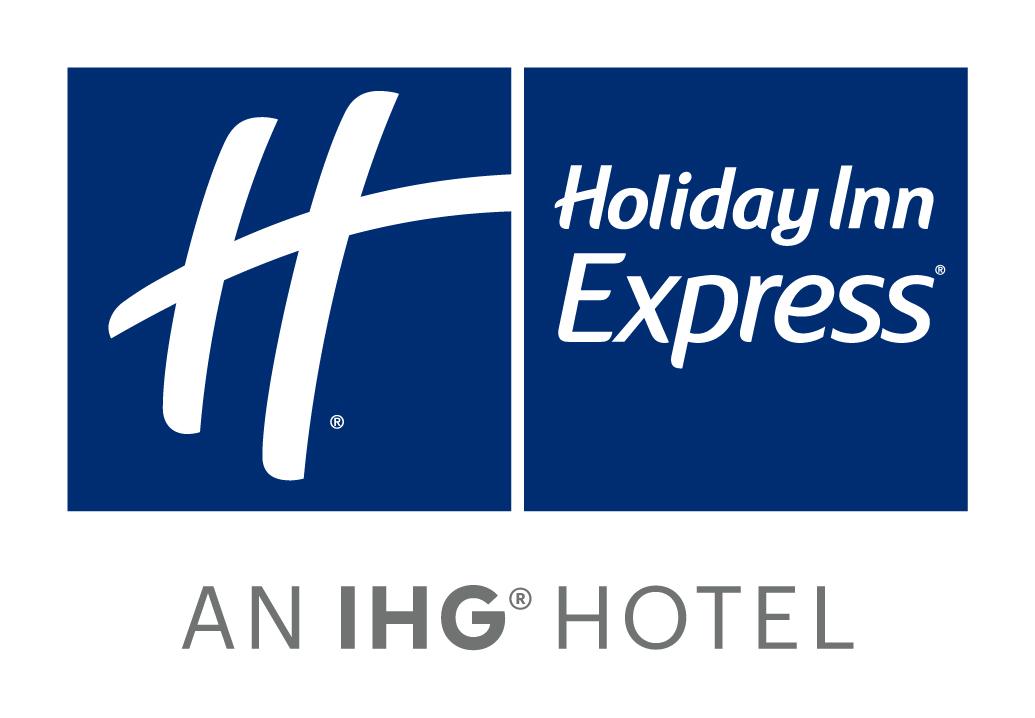 1200px-Holiday_Inn_Logo.svg