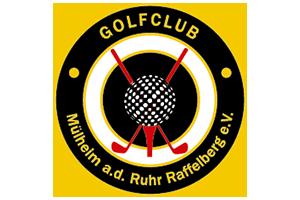 logo_raffelberg