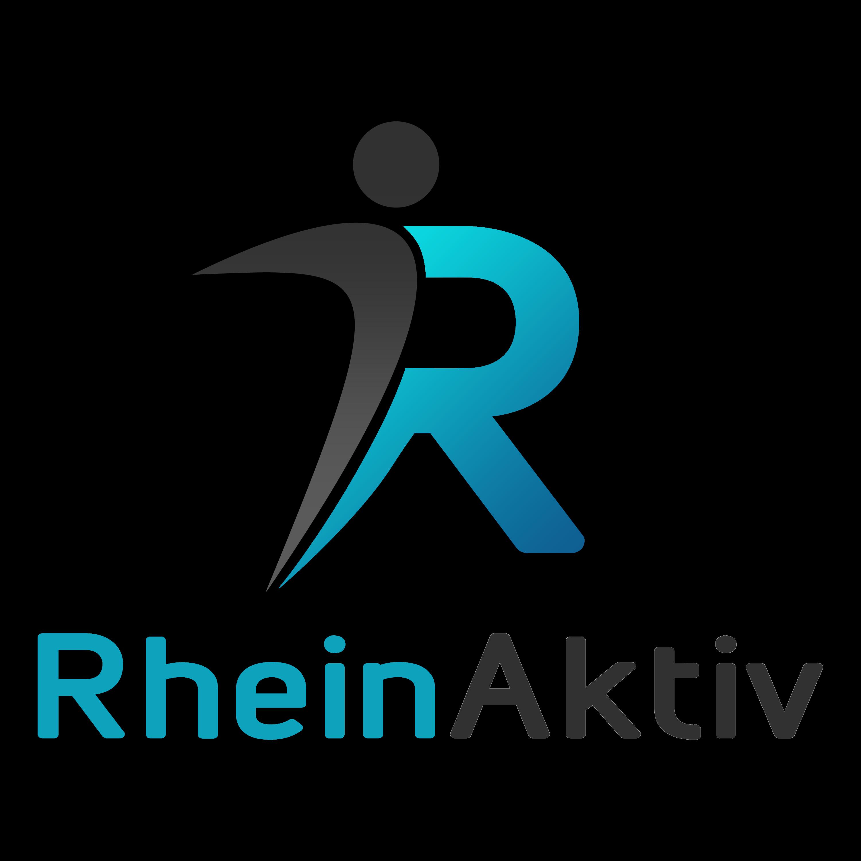 RheinAktiv Invertiert2