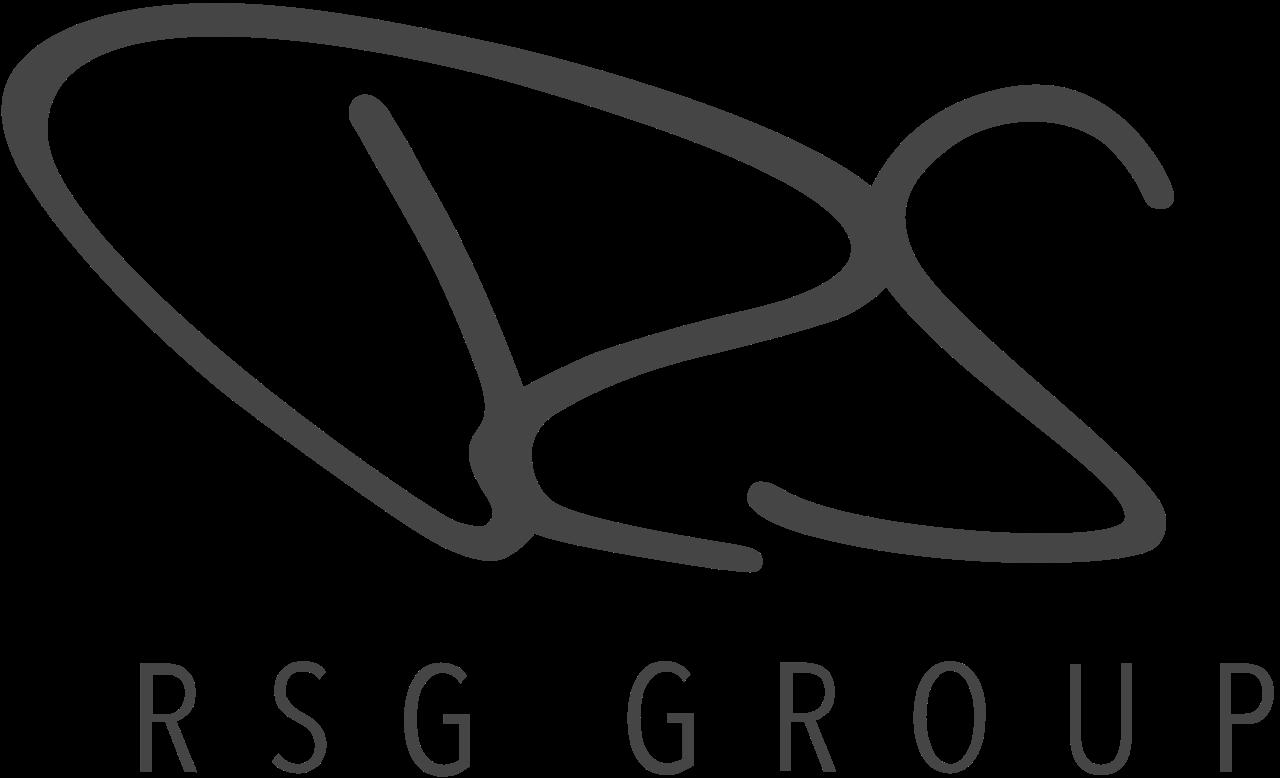 1280px-RSG_Group_Logo.svg