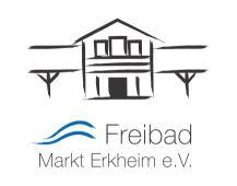 Freibad Markt Erkheim