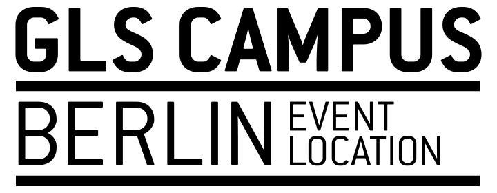 gls-campus-berlin_logo_dark2