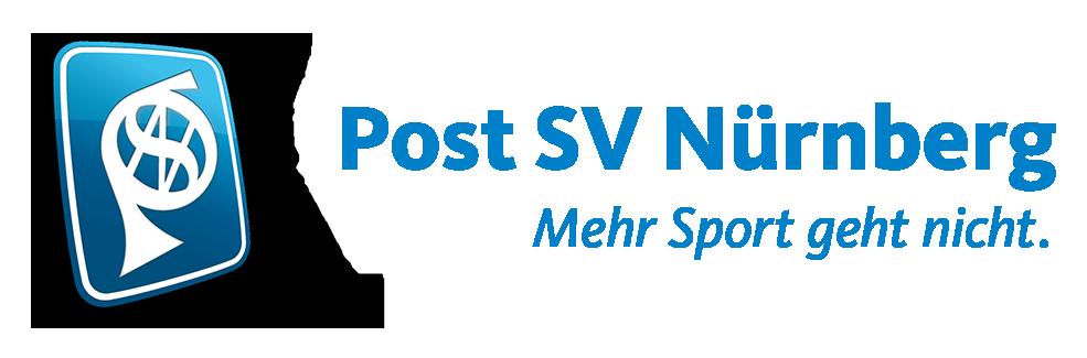 psv_logo_2020_4c