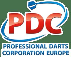 pdc-logo_11c7a1ae