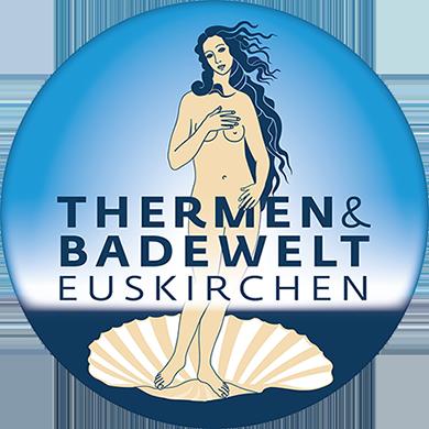 Logo Euskirchen
