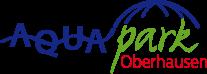 Aquapark Oberhausen Logo