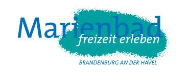 logo_marienbad
