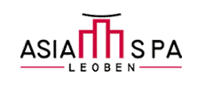 logo-asia-spa-leoben