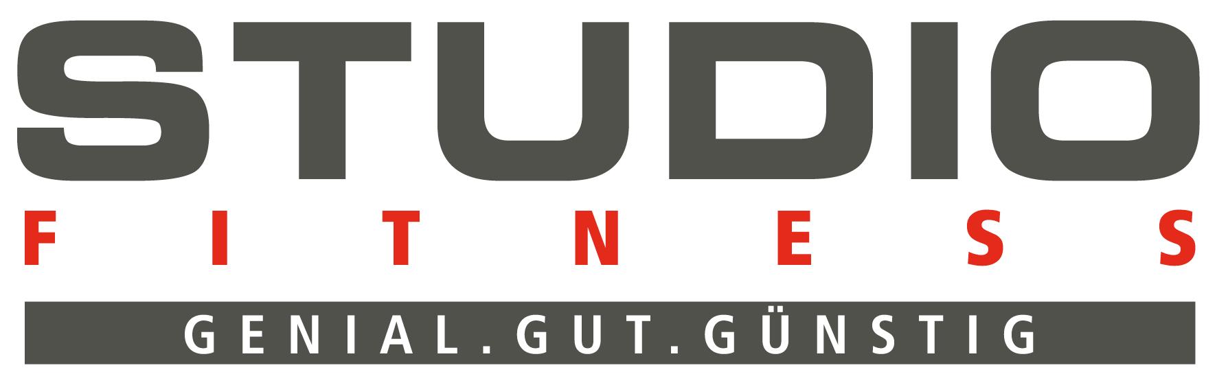 stu_logo_rgb_genial.gut.günstig