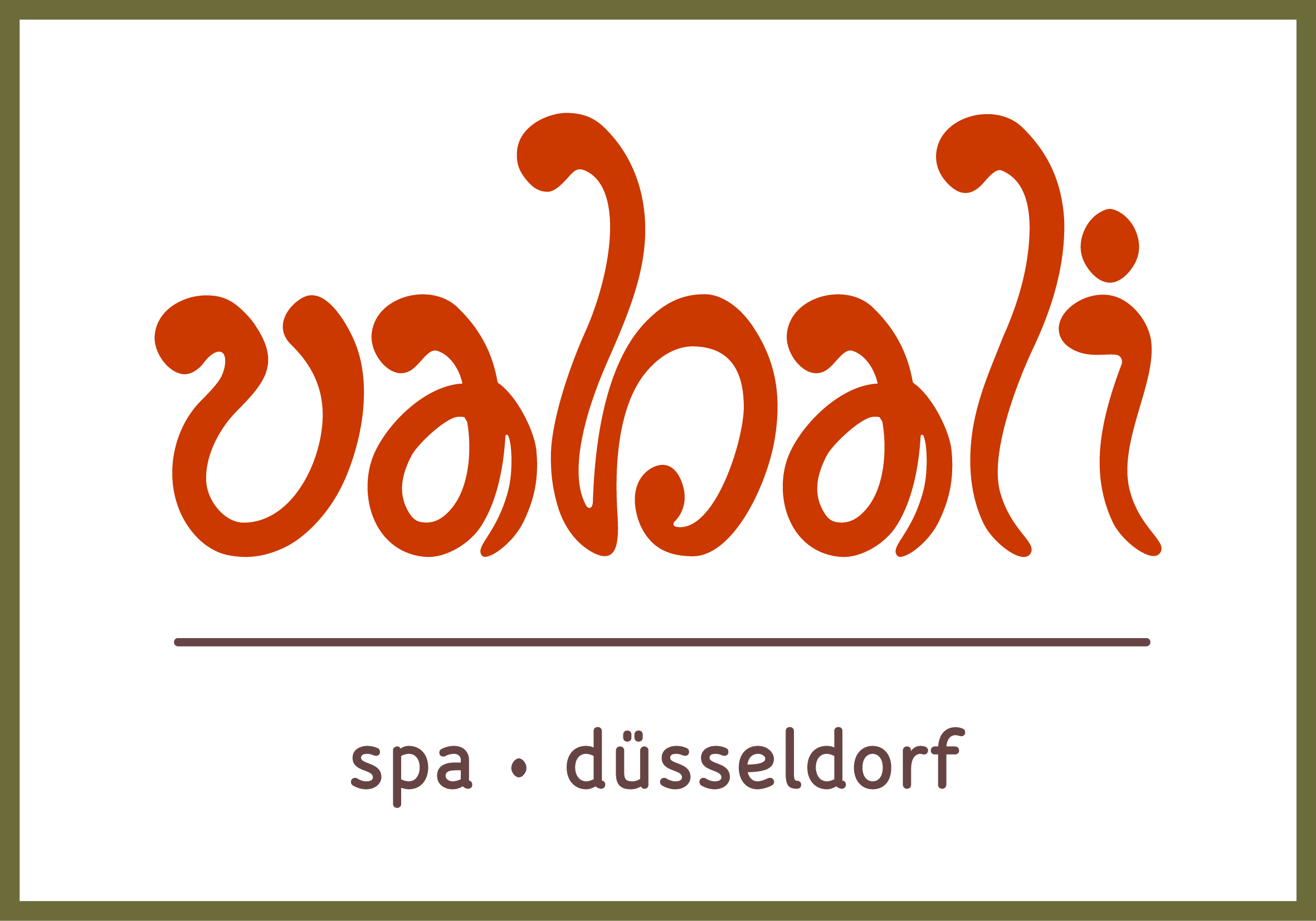 vabali-DUE-Logo