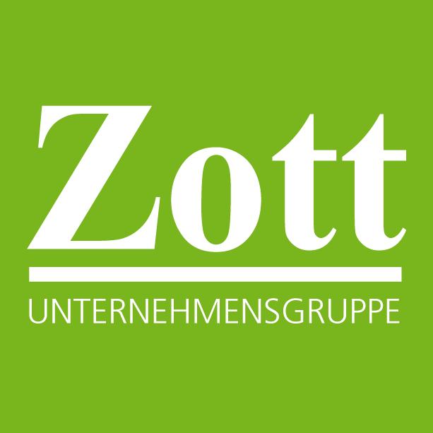 Zott_Unternehmen_Logo_quadrat