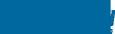 badeland-logo-233x70