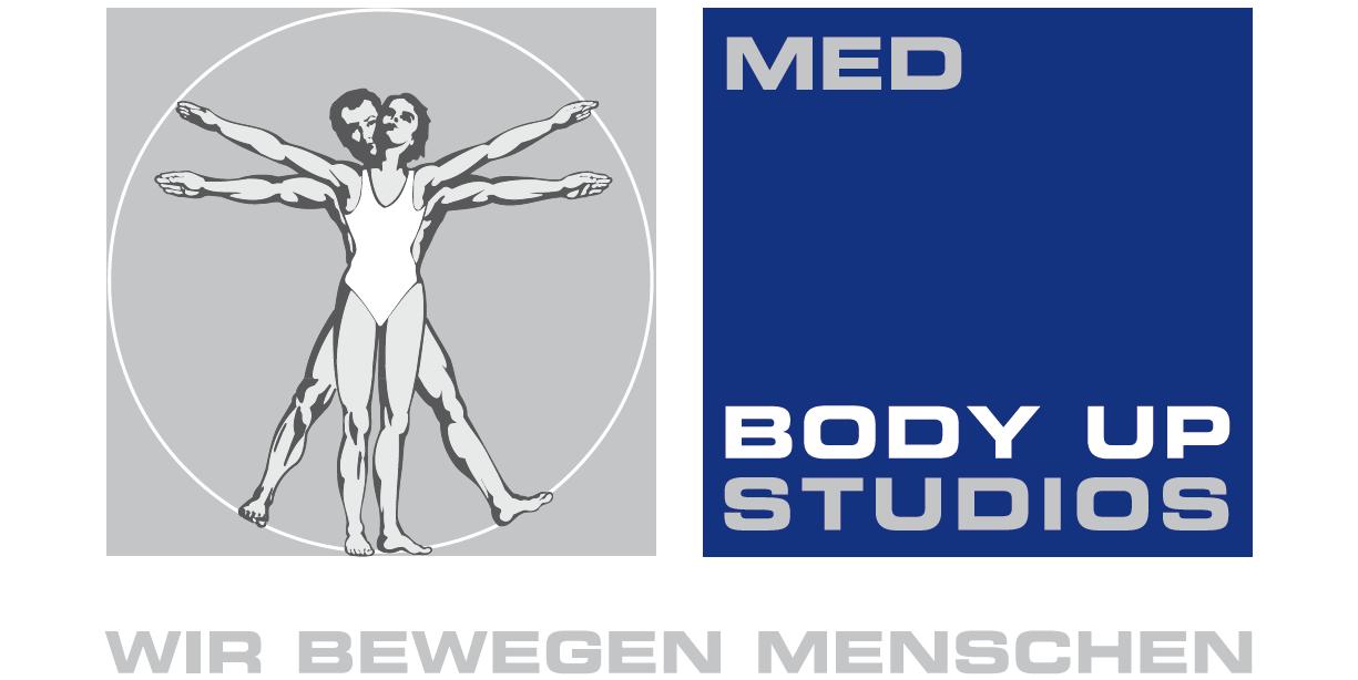 Body up Sendling Med