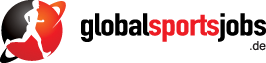 logo global sport