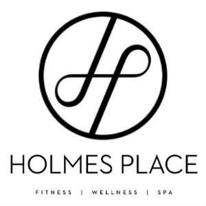 Holmes-Place-Barcelona-gay-gym-0