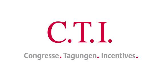 cti-logclaim_24_2
